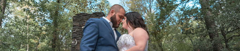 D&B Forever Photography Greenville SC Wedding Photographer you can trust to create meaningful works of art from what you value most. Let us be the historians of your love story.